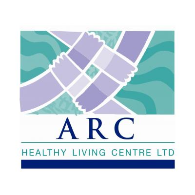 ARC Healthy Living Centre