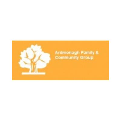 Ardmonagh Family & Community Group
