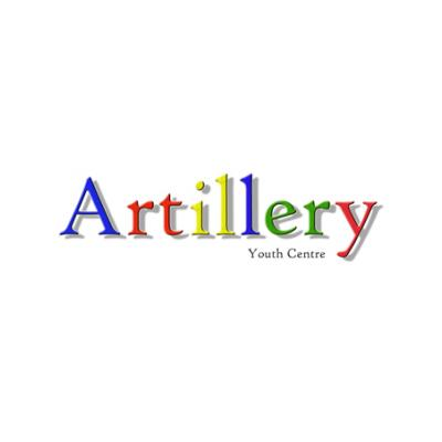 Artillery Youth Centre