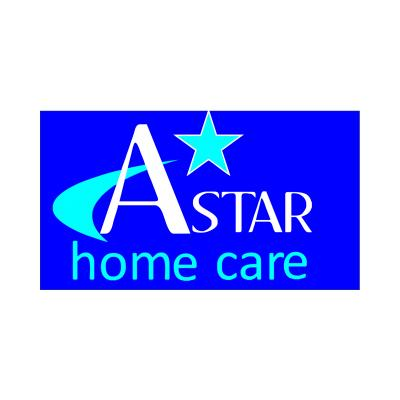A Star Homecare