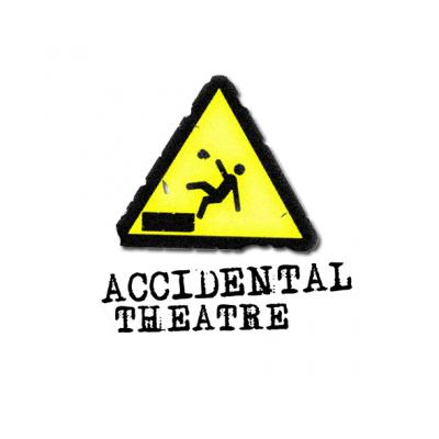 Accidental Theatre
