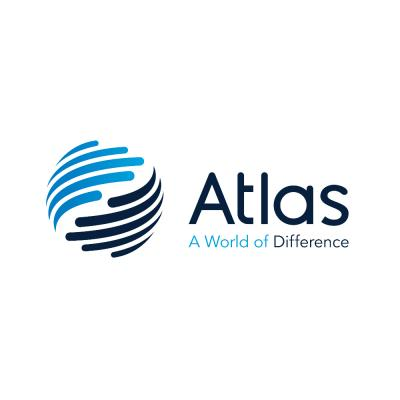 Atlas World