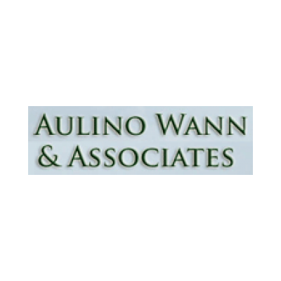 Aulino Wann and Associates