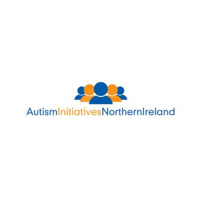 Autism Initiatives