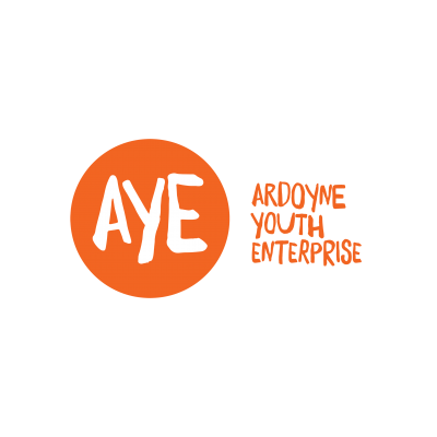 Ardoyne Youth Enterprise