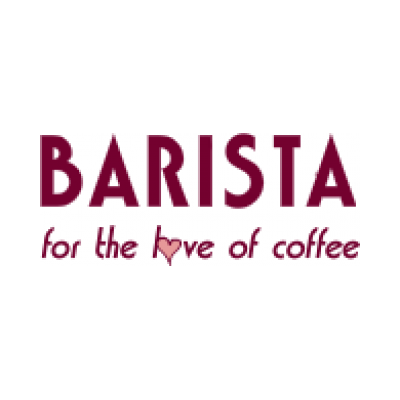 Barista Sandwich Bar
