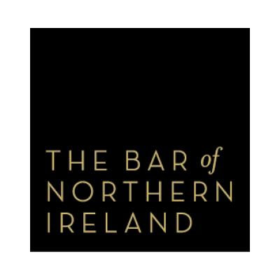 The Bar of Northern Ireland