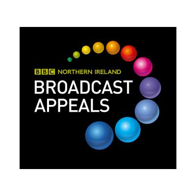 BBC Northern Ireland - Broadcast Appeals