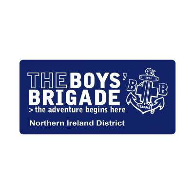 The Boys' Brigade Northern Ireland
