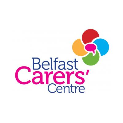 Belfast Carers'  Centre