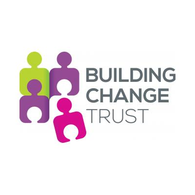 Building Change Trust Limited