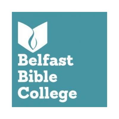 Belfast Bible College