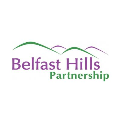 Belfast Hills Partnership