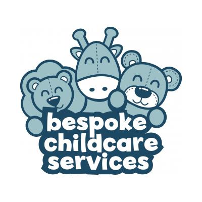 Bespoke Childcare Services