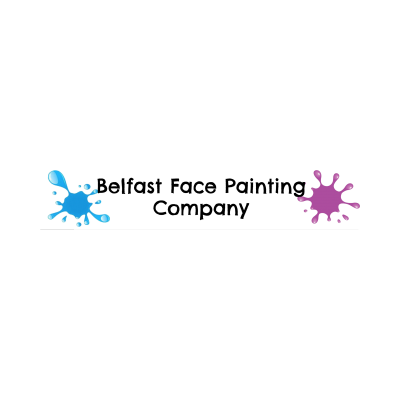 Belfast Face Painting Company