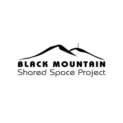 Blackmountain Shared Space Project