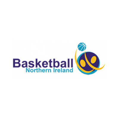 Basketball Northern Ireland