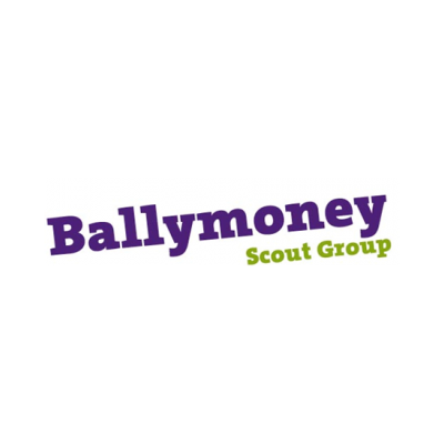 Ballymoney Scout Group