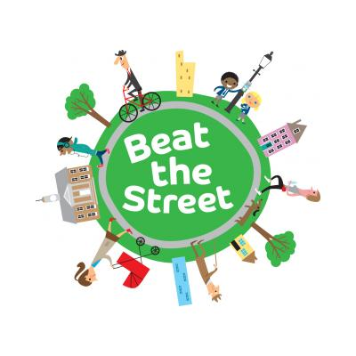 Beat the Street (Intelligent Health Ltd)