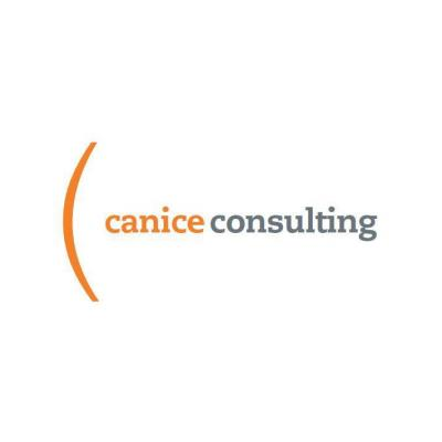 Canice Consulting Ltd