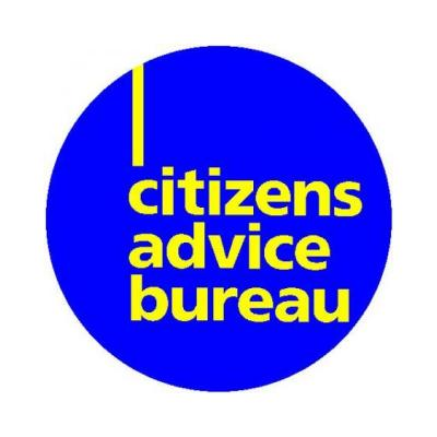Ards Citizens Advice Bureau