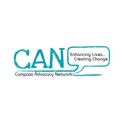 CAN - Compass Advocacy Network Ltd