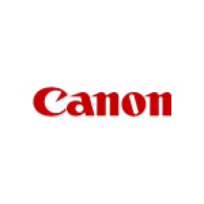 Canon recycled paper