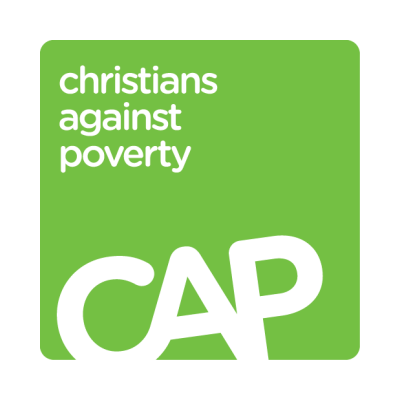 Christians Against Poverty NI