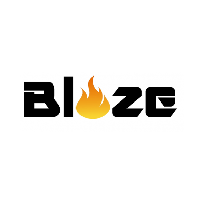 Blaze Youth Club