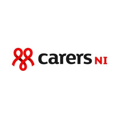 Carers Northern Ireland