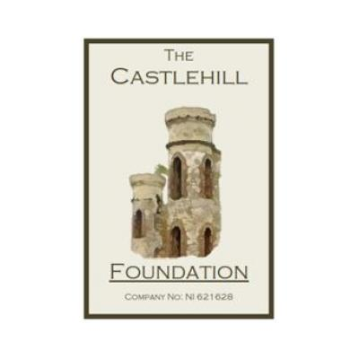Castle Hill Foundation