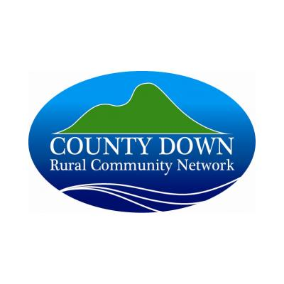 County Down Rural Community Network