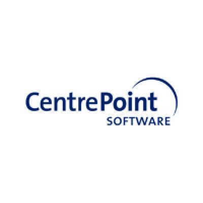 CentrePoint Software Ltd