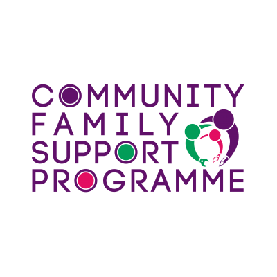 Community Family Support (Customized Training Services)