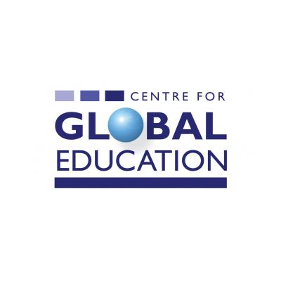 Centre for Global Education