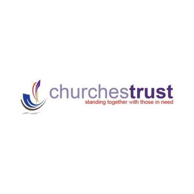 The Churches Trust Ltd