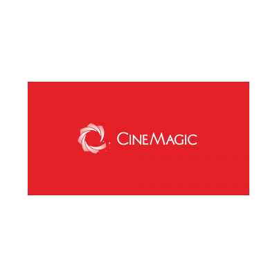 Cinemagic Film and Television Festival