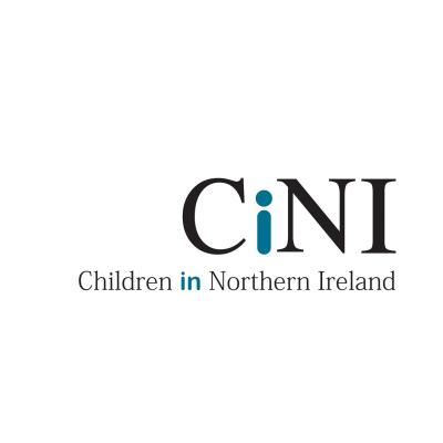 Children in Northern Ireland