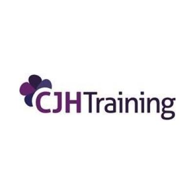 CJH Training