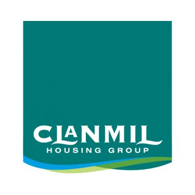 Clanmil Housing Association