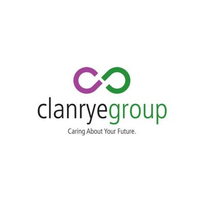 Clanrye Group Limited