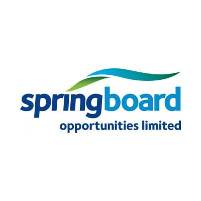 Springboard Opportunities Limited