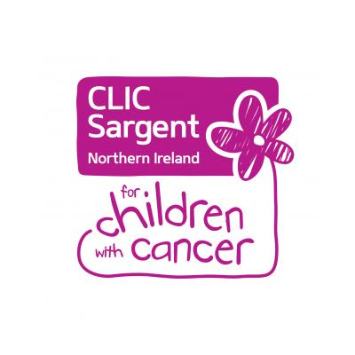 CLIC Sargent Northern Ireland