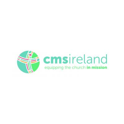 Church Mission Society Ireland - CMSI