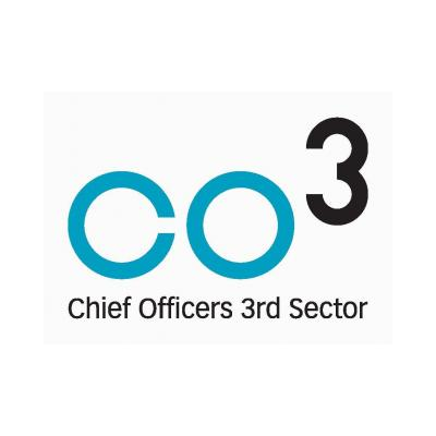 CO3 Trustee Network