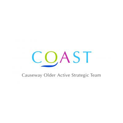 Causeway Older Active Strategic Team (COAST)