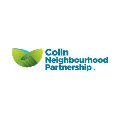 Colin Neighbourhood Partnership