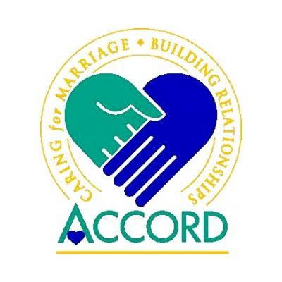 ACCORD Catholic Marriage Care Service