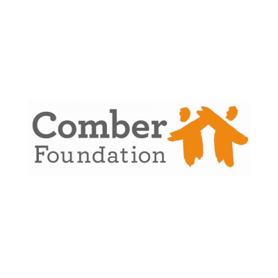 The Comber Foundation