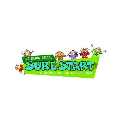 Dalriada Rural Sure Start